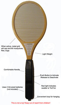 electric-fly-swatter-desc.jpg