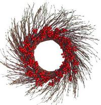 red_berry_wreath.jpg